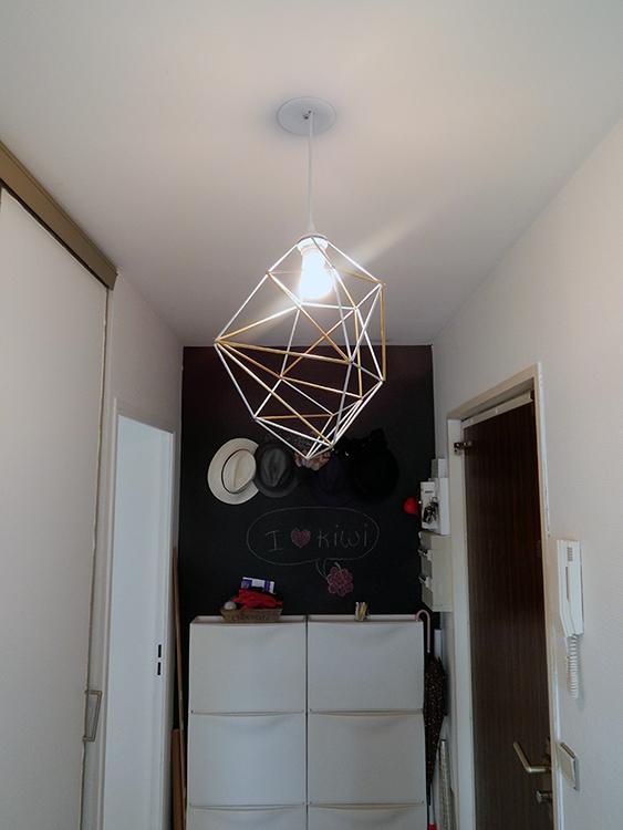luminaireA