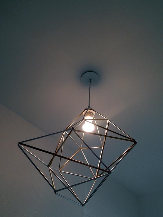 luminaireB