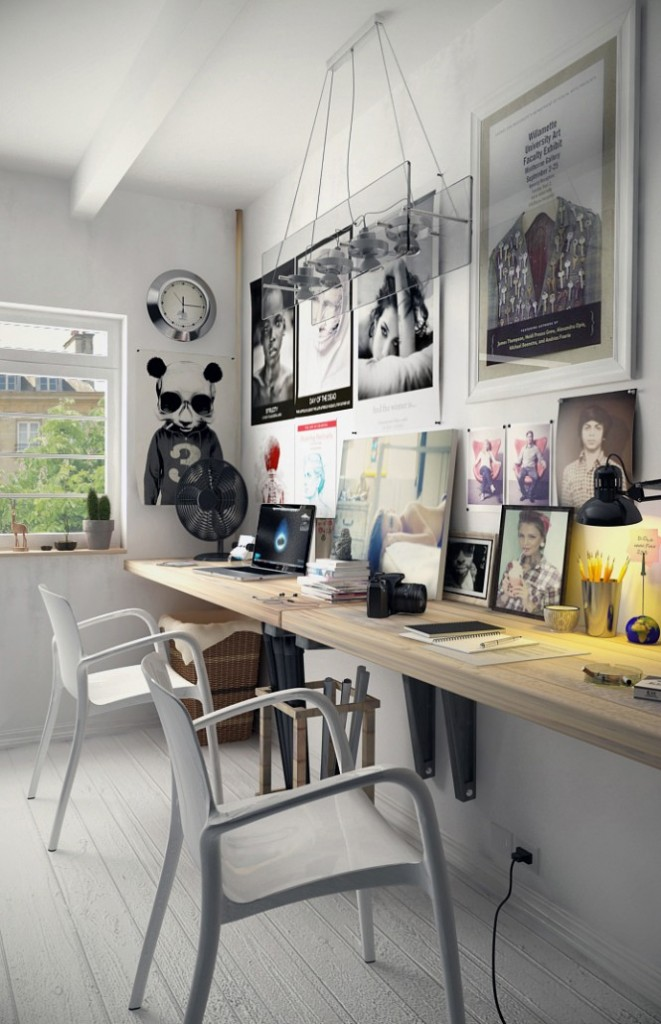 beautiful-workspace-665x1030