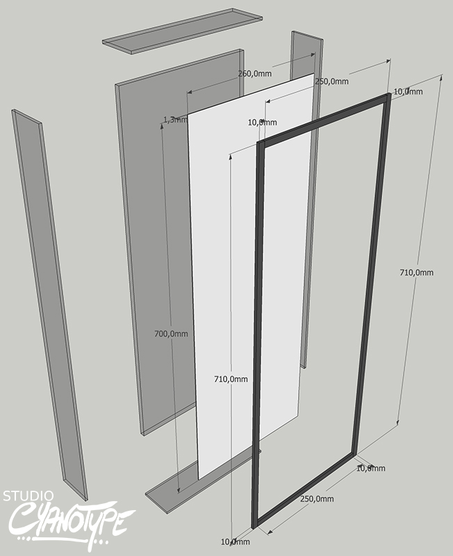 dimensions-cadre