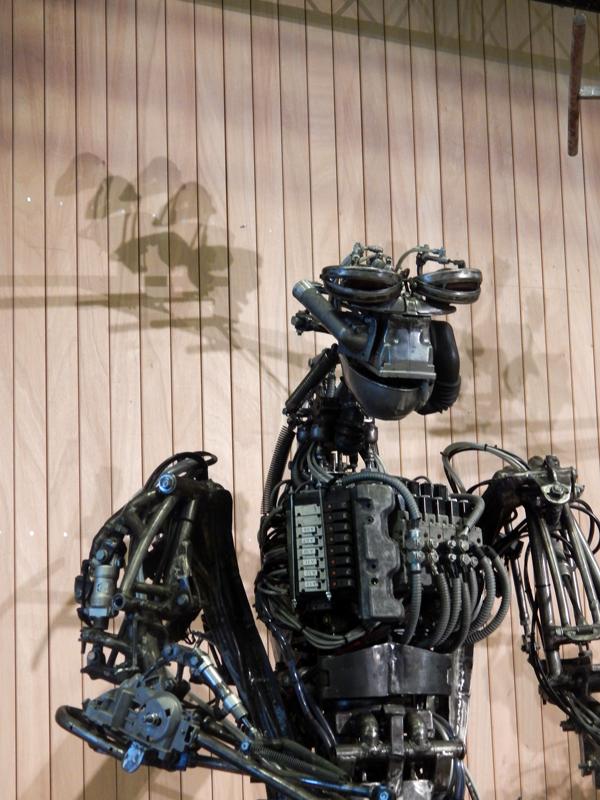 robot3