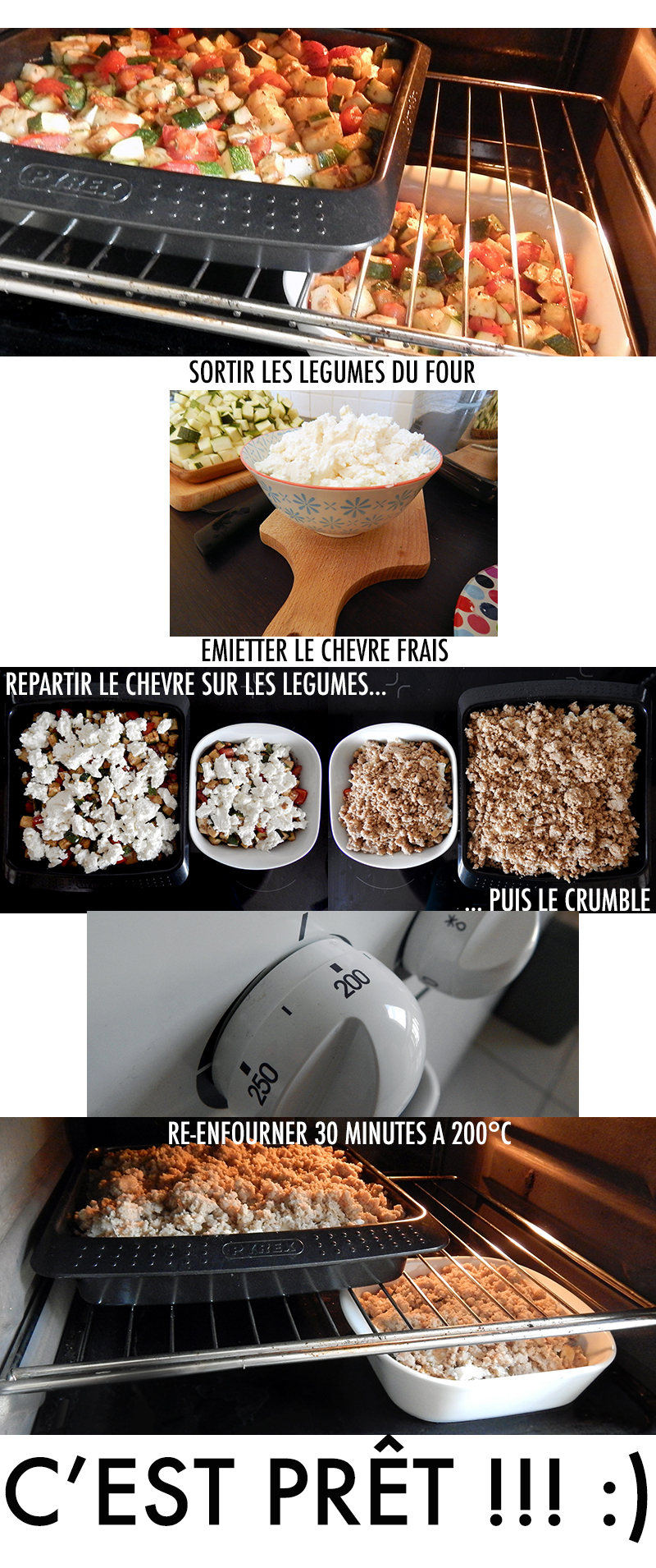 recette3