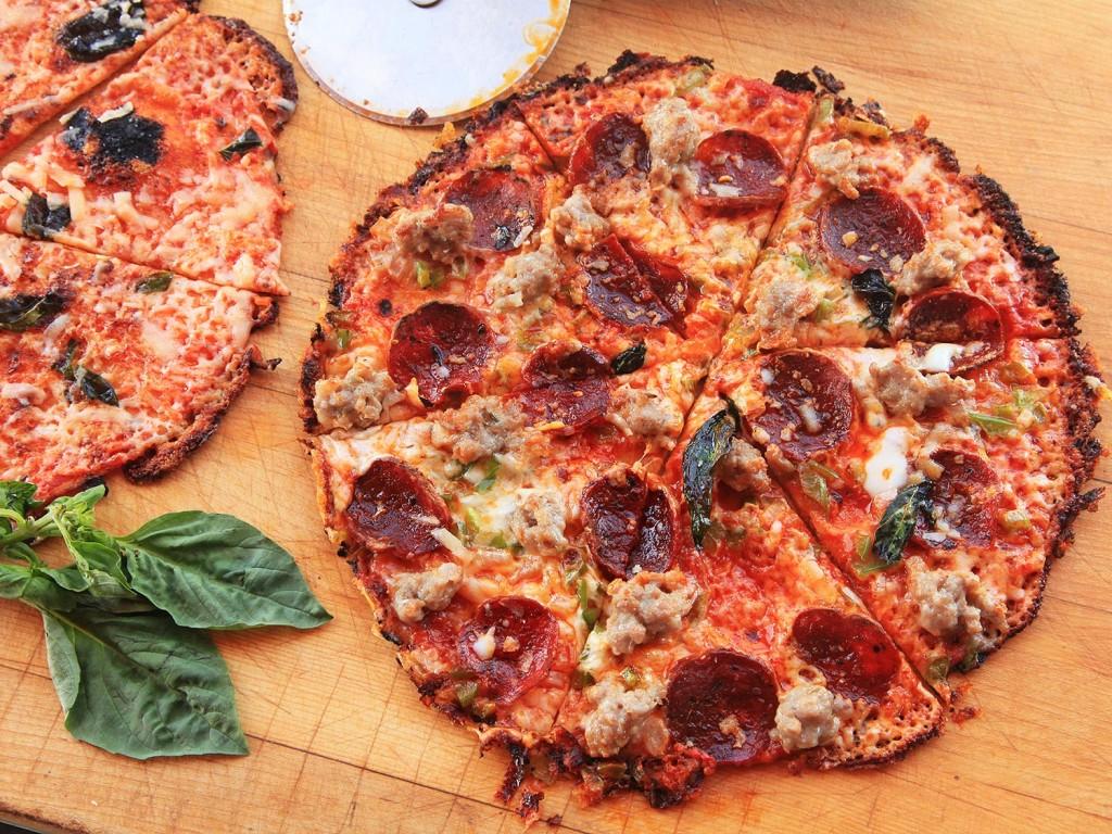 20141013-tortilla-pizza-food-lab-01