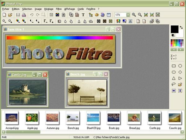 photofiltre-8