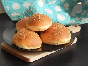 recettes buns-burger-3