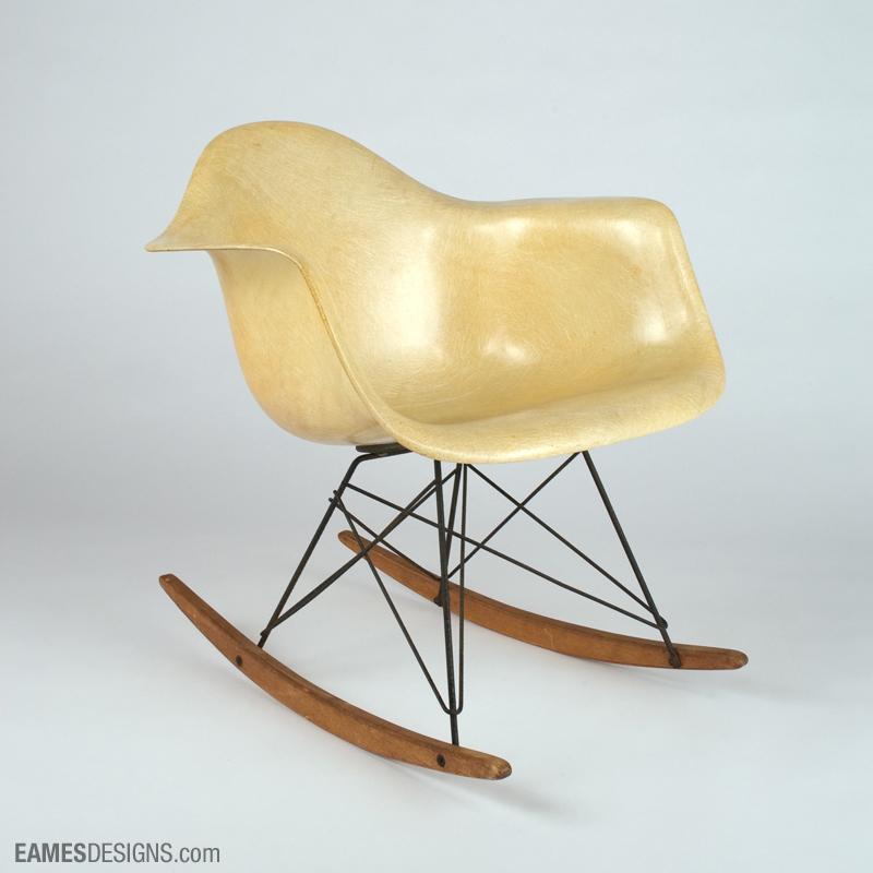 chaise-eames-RAR