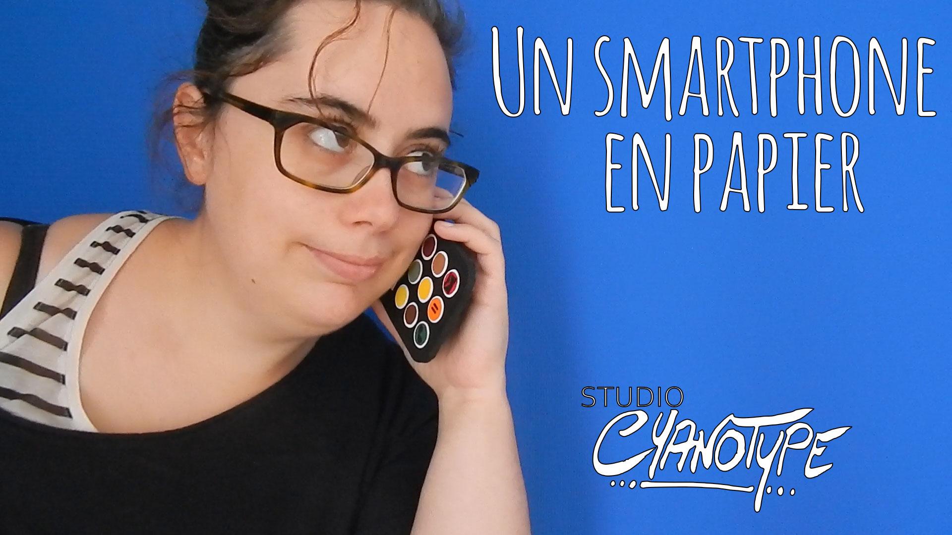 miniature smartphone pas cher