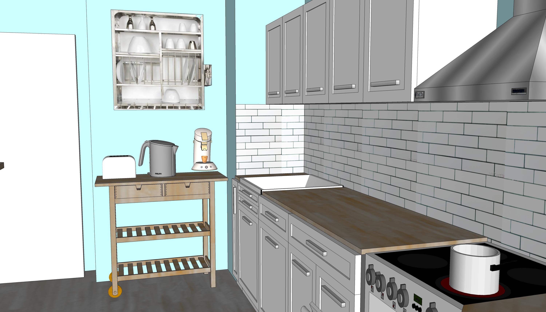 projet cuisine2
