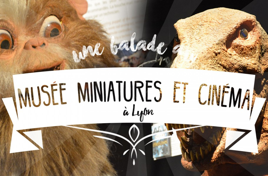 miniatureyt