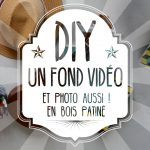 fond photo youtube
