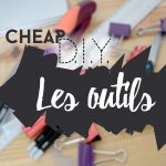 kit d'outils