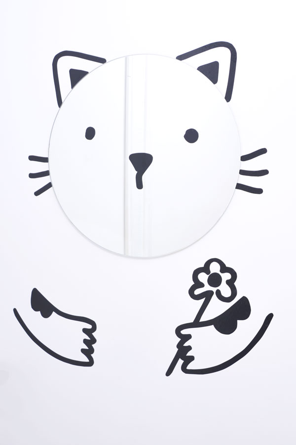stickers-chaton