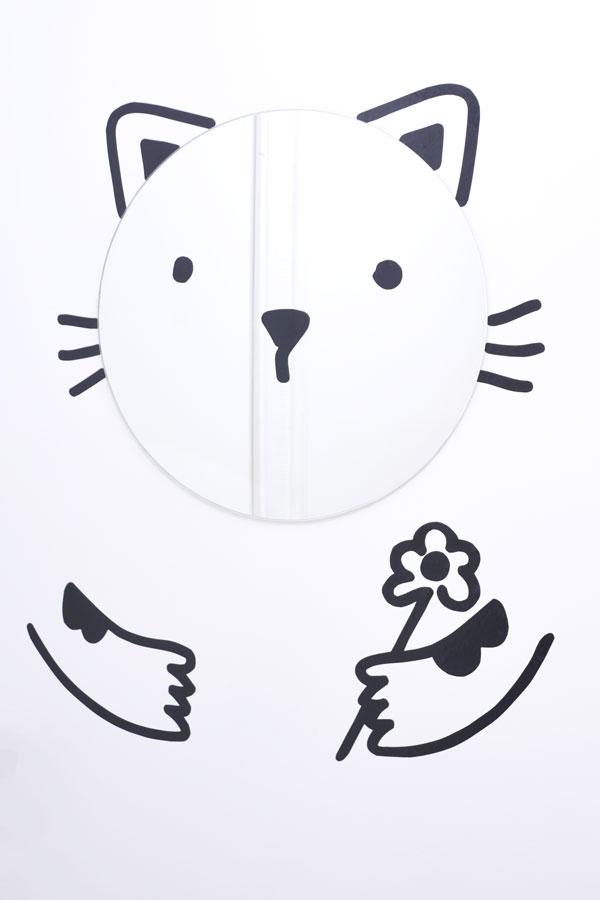 stickers-chaton